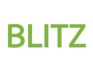 Domestic & Commercial Cleaning Harlow