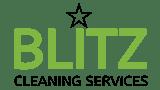 BlitzBlitzBlitz Logo