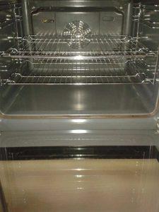 Oven Cleaning Elsenham